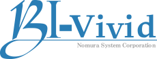 SAP経営分析ソリューション「BI-Vivid」
