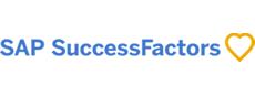 タレントマネジメントソリューション「Success Factors」