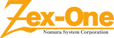 SAP ERP 固定資産ソリューション ZeX-One